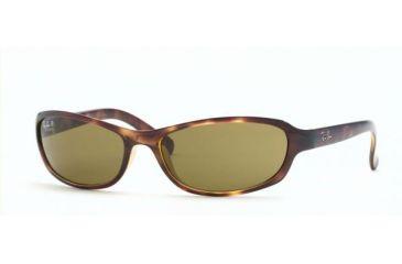 9057f95ff2c Ray-Ban Sunglasses RB4076