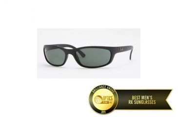 50816b50e4 Ray Ban Sunglasses Rb4115 642