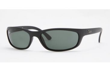 Ray Ban RB4115 #601S71