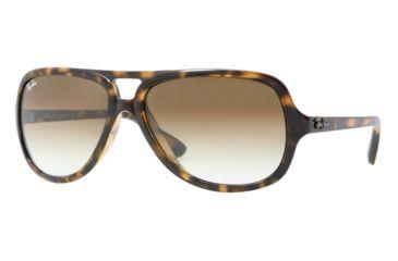 f41d03d17d ... denmark ray ban rb4162 progressive prescription sunglasses rb4162 710  51 59 lens 00000 c1c70