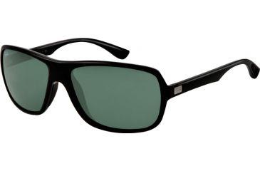 Ray-Ban RB4192 Bifocal Prescription Sunglasses RB4192-601-71-61 - Lens Diameter 61 mm, Frame Color Black