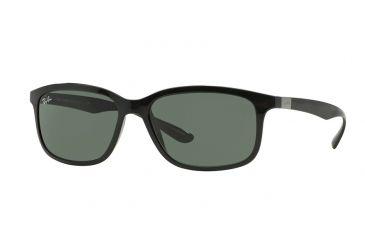 6b6ceaea64 Ray-Ban RB4215 Bifocal Prescription Sunglasses RB4215-601-71-57 - Lens