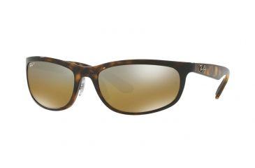 7227213cb087e Ray-Ban RB4265 Progressive Prescription Sunglasses RB4265-710-A2-62 - Lens