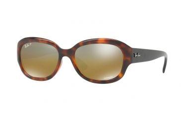 c7a6a7a8ec Ray-Ban RB4282CH Progressive Prescription Sunglasses RB4282CH-6281A2-55 -  Lens Diameter 55