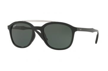 ec4e6f375a Ray-Ban RB4290F Progressive Prescription Sunglasses RB4290F-601-71-53 - Lens