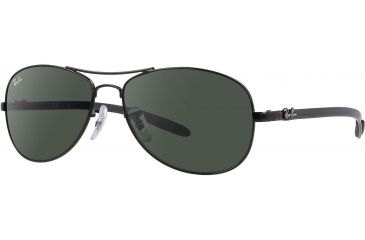 Ray-Ban RB 8301 002 56 black 59 3yVH3YP2W