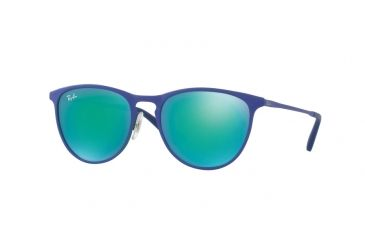 647343fefdb Ray Ban Prescription Rb3026 Progressive Sunglasses « Heritage Malta