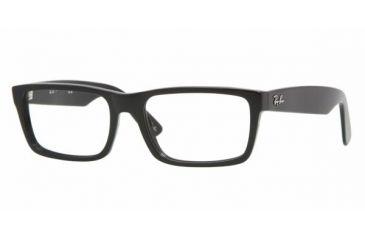 ray ban shades online  ban 5216