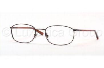 42e8a91d3d Ray Ban Rx 6127 Eyeglasses « Heritage Malta