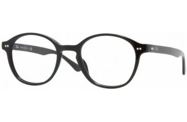 622948a3c7 Ray-Ban Eyeglasses RX5193 with Lined Bifocal Rx Prescription Lenses ...