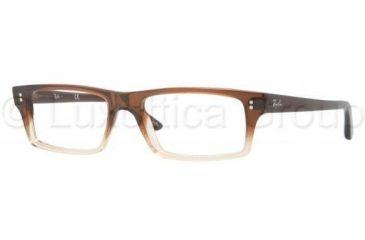 8956fc79fa Ray Ban Rx Rx5237 Eyeglasses « Heritage Malta