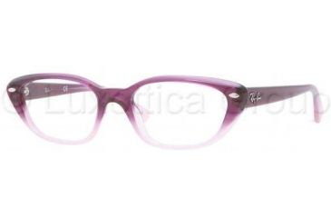 Ray-Ban RX5242 Single Vision Prescription Eyewear 5071-5118 -