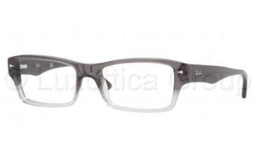 4d8142507006 ... low price ray ban rx5254 eyeglass frames 5058 5418 dark grady gradient  light gray 778f3 22b15