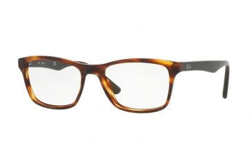 Ray-Ban RX5279 Eyeglass Frames   5 Star Rating w  Free Shipping 891aa3d9e6df