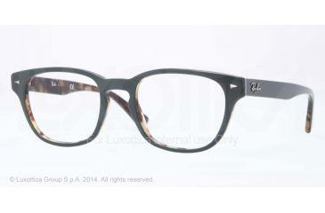 46ca8b79b13 Ray Ban Rx Rx6248 Eyeglasses « Heritage Malta
