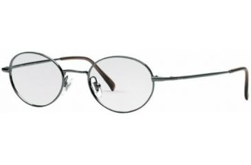 cabd181557 Ray-Ban Eyeglasses RX6072 with Rx Prescription Lenses