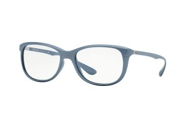 ray ban glasses frames for women