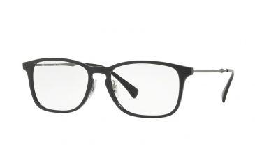 56c4871943 Ray-Ban RX8953 Progressive Prescription Eyeglasses 8025-54 - Black Graphene  Frame