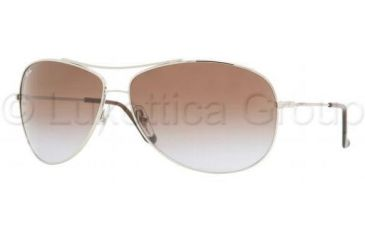37a68b0efd Ray-Ban Prescription Sunglasses RB3293 RB3293-003-68-6713 - Frame Color