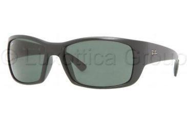 d6447bc2d3 Ray-Ban RB4149 Sunglasses with No-Line Progressive Rx Prescription Lenses  RB4149-601S