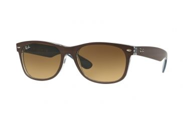 How Much Are Prescription Ray Ban  ray ban prescription sunglasses up to 22 off