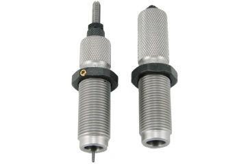 RCBS Full-Length Die Set .264 LBC-AR - 16401