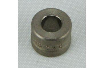 RCBS .315 Steel Neck Bushing - 81630