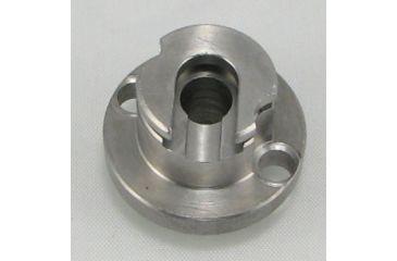 1-RCBS Am Shell Holder Adaptor - 88715