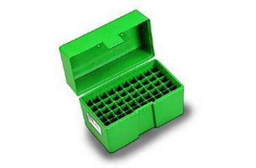 RCBS Ammo Box Small Rifle - 86901