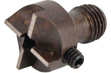 RCBS Case Trimmer Cutter - .50 Cal - 9364