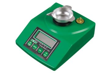 RCBS ChargeMaster 1500 Scale 98920