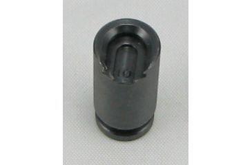 RCBS Comp Ext Shell Holder No 43 - 38280