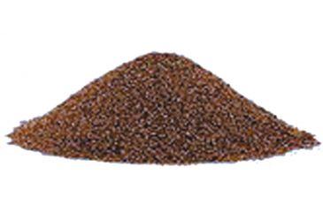 RCBS Formula 1 Walnut Shell Dry Media 87067