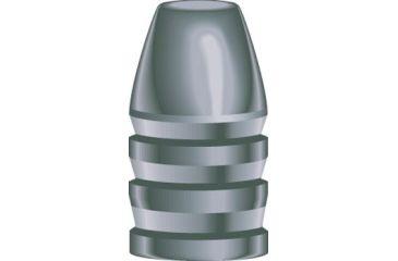 RCBS Minie Ball Mould .58-500-M - 82103