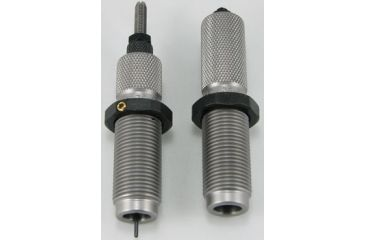 RCBS Neck Die Set .375 H & H Mag - 16902