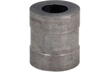 RCBS Powder Bushing #360 - 89112