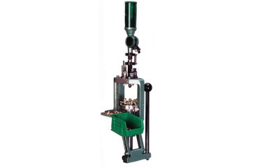 RCBS Pro 2000 Progressive Press 88875