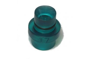 RCBS QC Adapter .17-.20 - 9192