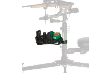 RCBS Rass Utility Tray - 9321