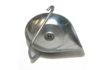 RCBS Scale Pan Support 505 510 1010 - 9079
