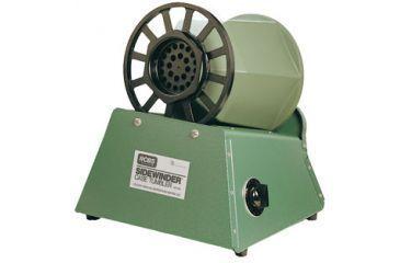 RCBS Sidewinder Case Tumbler 240V-AC Eur - 87005