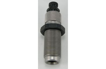 2-RCBS Taper Crimp Seater Die