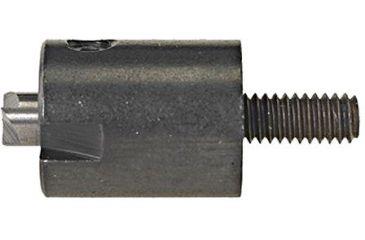 RCBS TM Primer Pocket Uniformer - Small - 90379