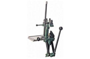 RCBS Turret Press - 88901