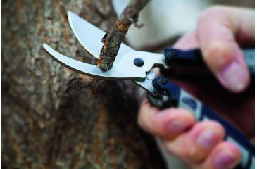Real Avid Multi Cutter Multi Tool Shears