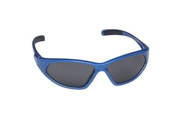 Real Kids Shades Glide Sunglasses for 5 to 8 Years - Blue