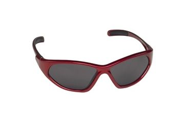 Real Kids Shades Glide Sunglasses for 5 to 8 Years - Red