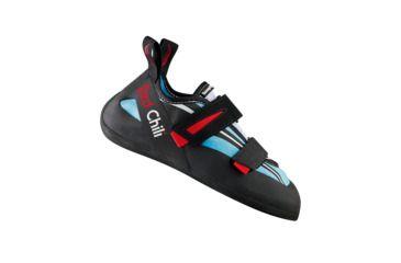 53214bd9dd7 Red Chili Durango VCR Climbing Shoes - Mens