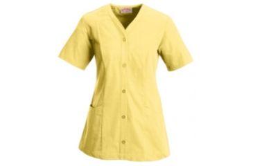 Red Kap WomensEasy Wear Tunic, Women, 9P01SD, SSL 9P01SDSSL