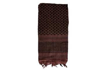 11-Red Rock Outdoor Gear Shemagh Head Wrap